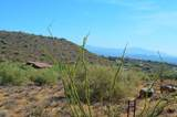 14433 Vista Del Monte - Photo 36