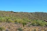 14433 Vista Del Monte - Photo 38