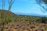 14433 Vista Del Monte - Photo 40