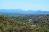 14433 Vista Del Monte - Photo 41