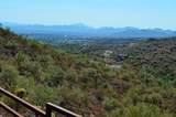 14433 Vista Del Monte - Photo 42
