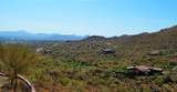 14433 Vista Del Monte - Photo 44