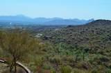 14433 Vista Del Monte - Photo 45