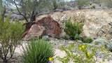 14433 Vista Del Monte - Photo 5