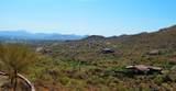 14433 Vista Del Monte - Photo 50