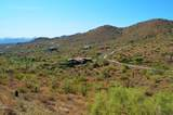 14433 Vista Del Monte - Photo 52