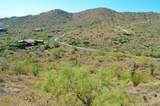 14433 Vista Del Monte - Photo 54