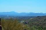 14433 Vista Del Monte - Photo 55