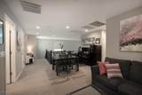11127 Tripoli Avenue - Photo 20
