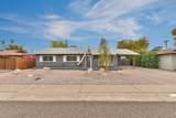 8731 Mariposa Drive - Photo 1