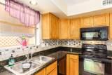 12469 Montebello Avenue - Photo 12