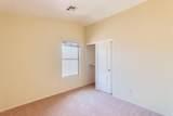 12469 Montebello Avenue - Photo 30
