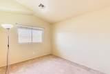 12469 Montebello Avenue - Photo 32