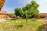 12469 Montebello Avenue - Photo 37