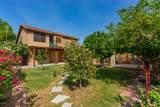 12469 Montebello Avenue - Photo 38