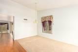 12469 Montebello Avenue - Photo 7
