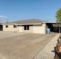 5745 31ST Lane - Photo 2