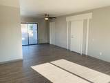 5745 31ST Lane - Photo 3