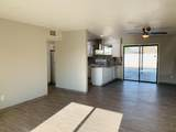 5745 31ST Lane - Photo 4