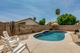 3903 Encinas Avenue - Photo 28