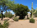18940 Picacho Road - Photo 40