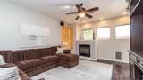 7629 Via Del Sol Drive - Photo 23