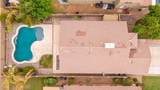 464 San Angelo Street - Photo 48