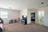 16197 157th Avenue - Photo 43