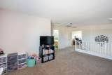 16197 157th Avenue - Photo 45