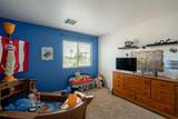 16197 157th Avenue - Photo 48