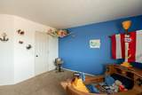 16197 157th Avenue - Photo 49
