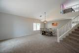 16197 157th Avenue - Photo 9