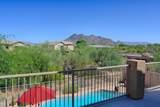 6118 Sonoran Trail - Photo 57