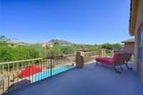 6118 Sonoran Trail - Photo 58
