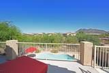 6118 Sonoran Trail - Photo 60