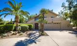 11050 Indian Wells Drive - Photo 1