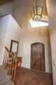 11050 Indian Wells Drive - Photo 10