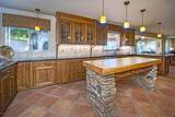 11050 Indian Wells Drive - Photo 11