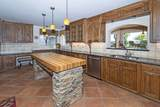 11050 Indian Wells Drive - Photo 12