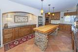 11050 Indian Wells Drive - Photo 13