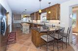 11050 Indian Wells Drive - Photo 14
