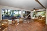 11050 Indian Wells Drive - Photo 16