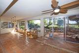 11050 Indian Wells Drive - Photo 17