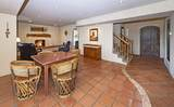 11050 Indian Wells Drive - Photo 18