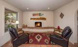 11050 Indian Wells Drive - Photo 20