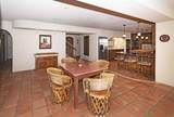 11050 Indian Wells Drive - Photo 21