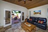 11050 Indian Wells Drive - Photo 22