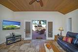 11050 Indian Wells Drive - Photo 23