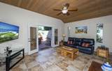 11050 Indian Wells Drive - Photo 24