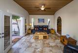 11050 Indian Wells Drive - Photo 25